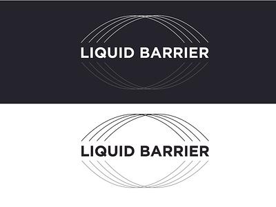 minimal logo graphic design illustrator illustration flat icon typography minimal logo design