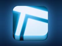 Tronsquare logo v4.0