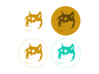 Wow. Such Doge. Very Icons.
