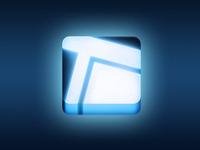 Tronsquare logo v2