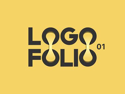 Logofolio 01 graphic identity brands marks symbols icos logos logofolio