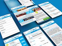 Cuponstar App