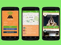 Swifi App