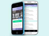 Reservaturno App