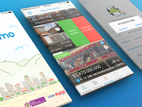 Biinmo App