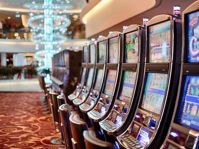 nba online betting nba online betting