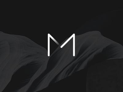 Mel Identity