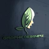 Graphic-Infinite