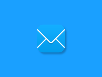Orbios Mail (2015)