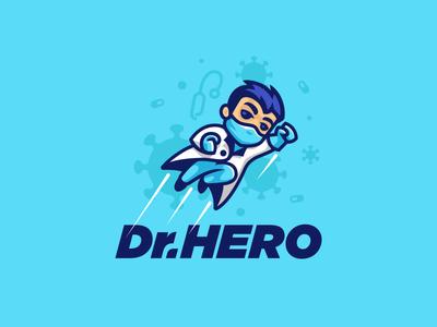 Dr Hero