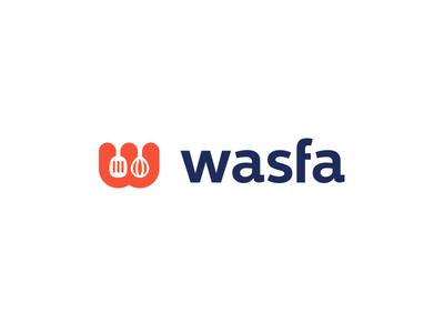 Wasfa