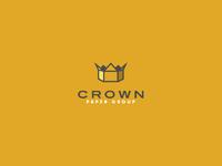 Crown drbl 2
