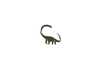 Brachiosaurus bodea daniel creatank kreatank jurrasic world dinosaur dino brachiosaurus