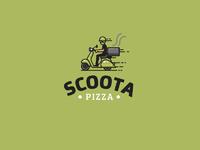 Scoota drbl 2