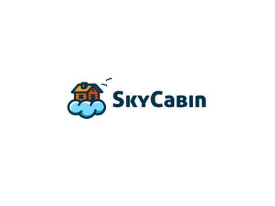 Sky Cabin