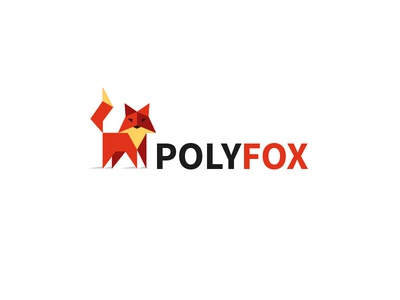 PolyFox