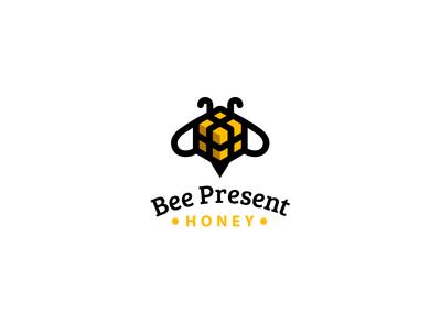 Bee Present