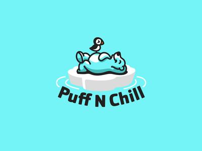 Puff N Chill Medical Marijuana