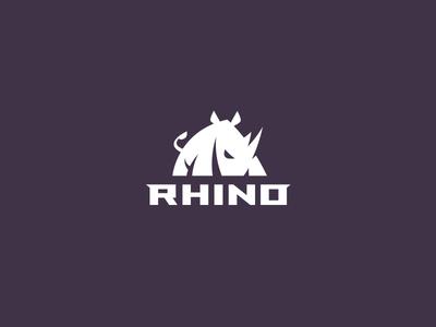 Rhino Round 2