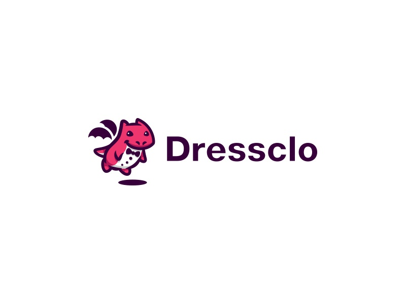 Dressclo