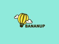 BananUp