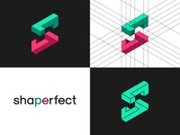 Shaperfect