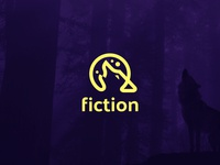 Fiction ( Howling Wolf )
