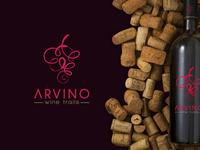 Arvino