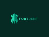Fortdent