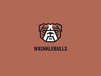 Wrinklebulls