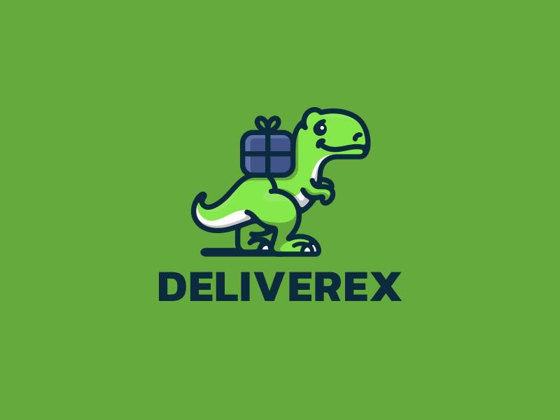 Deliverex drbl