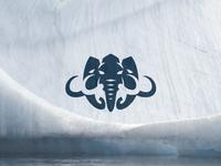 Mammoth Clan