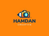 Hamdan Creative