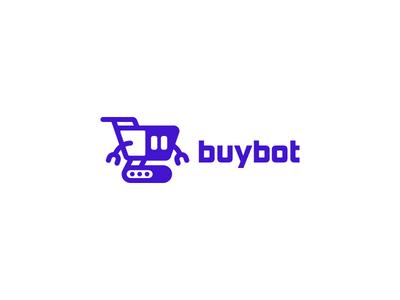 Buybot