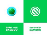 Better Than Bamboo