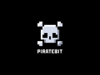Piratebit