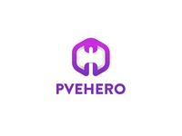 PveHero