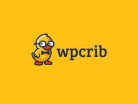 Wpcrib 2
