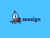 SeaSing