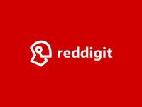 Reddigit