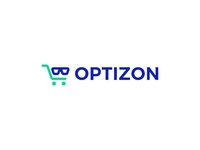 Optizon