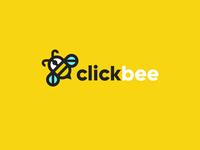 clickbee