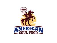 American Soul Food