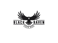 Black Raven Cafe Bar