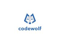 Codewolf