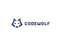 Codewolf 2.0