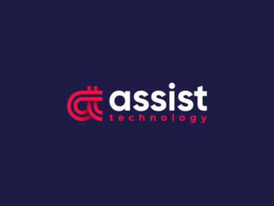 Assist Technology