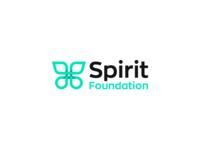 Spirit Foundation