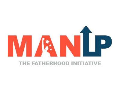 Fatherhood, A Call to Action