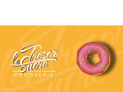 Trésor sucre animation icon ux ui illustration
